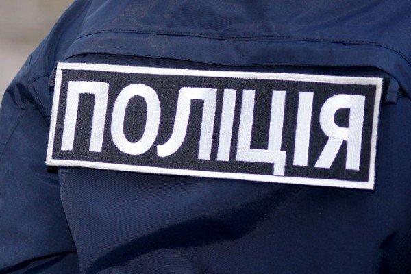 Трагедія на Закарпатті: у поліції розповіли про загибель жінки