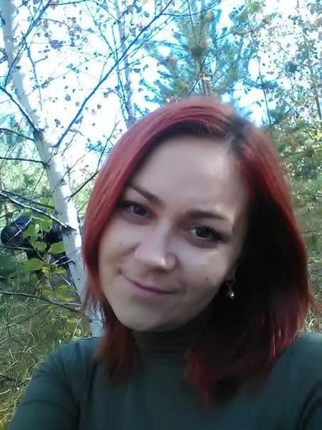 32-річна жінка раптово померла від перевтоми