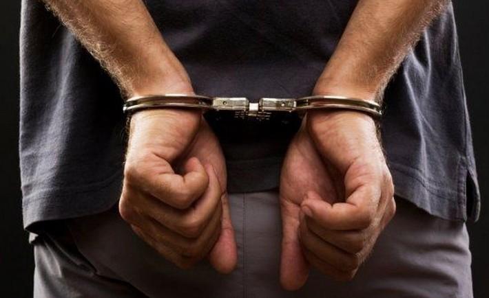 Злочинця із Закарпаття затримали у Львові