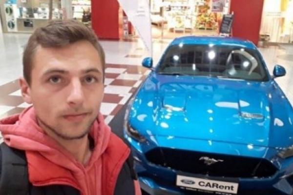 У Польщі трагічно загинув заробітчанин з України (ФОТО)