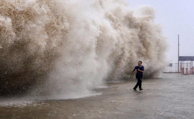 Смертоносна стихія атакувала країну: 12 загиблих, багато зниклих безвісти (ФОТО)