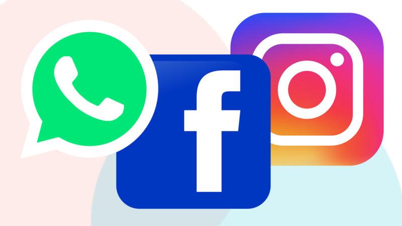 Офіційно: WhatsApp та Instagram припиняють існування