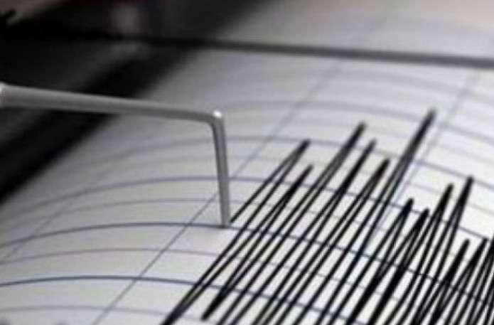 4,1 бала: в Угорщині стався землетрус