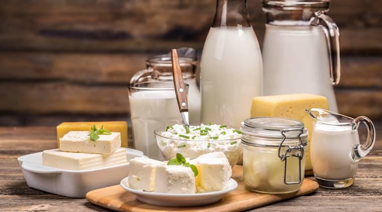 Закарпатцям на оброєння: вже незабаром зростуть ціни на молочні продукти