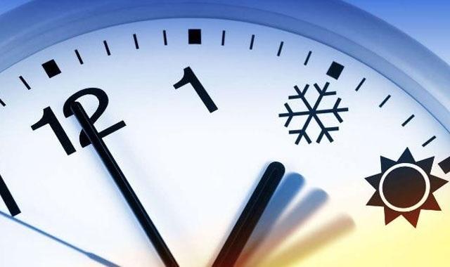 Переходу на зимовий час в Україні більше не буде (ПОСТАНОВА)
