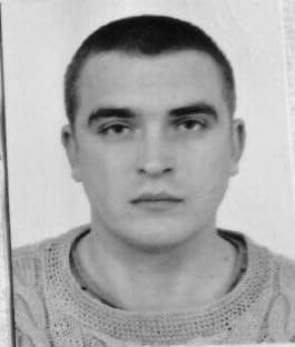 На Закарпатті розшукують 26-річного жителя Миколаївщини (ФОТО), фото-1