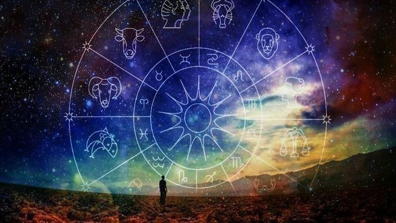 Втрутяться вищі сили: астролог назвав три знаки Зодіаку, які подолають кризу