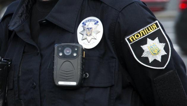 13-річні злочинці грабують односільчан на Іршавщині