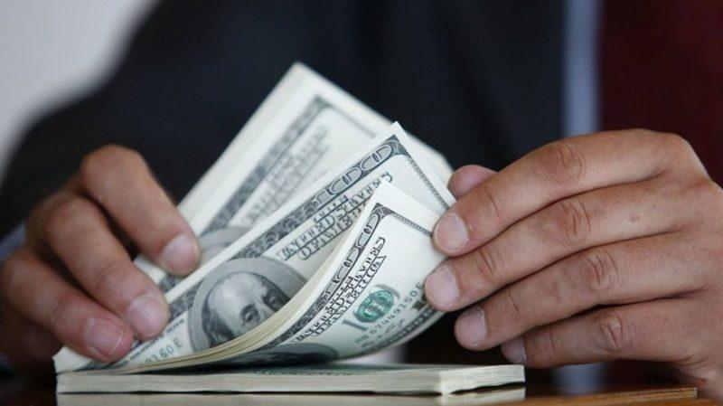 4200 доларів хабара: на Закарпатті судитимуть посадовця водгоспу