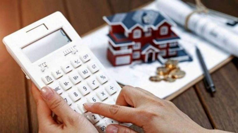 Все про зміни у виплаті субсидій та пільг на житлово-комунальні послуги, які починають діяти з 1 жовтня
