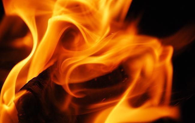 Трагедія на Рахівщині: пожежа забрала життя людини