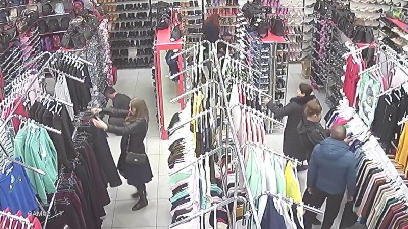 Ужгородські та Берегівські копи розкрили дві крадіжки (ФОТО)