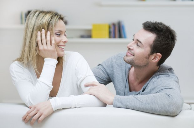 5 способів зміцнити ваш шлюб: поради психолога