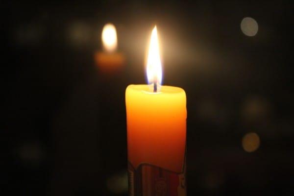 У Чехії вбили закарпатця. Рідні загиблого просять про допомогу