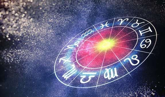 З чистого аркуша: астрологи назвали знаки Зодіаку, на яких чекають кардинальні зміни у 2020 році
