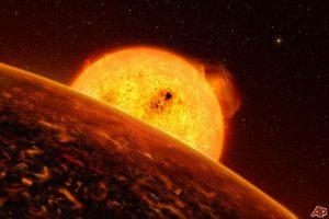 Кілька раз в 100 років: сьогодні жителі Землі матимуть змогу спостерігати рідкісне космічне явище (ВІДЕО)