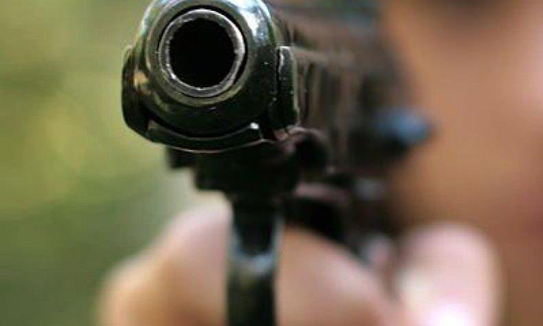 Десяток пострілів: на Закарпатті під вечір виникла стрілянина