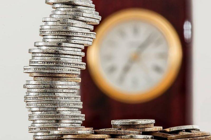 У якій валюті краще зберігати заощадження у 2020 році – експерти