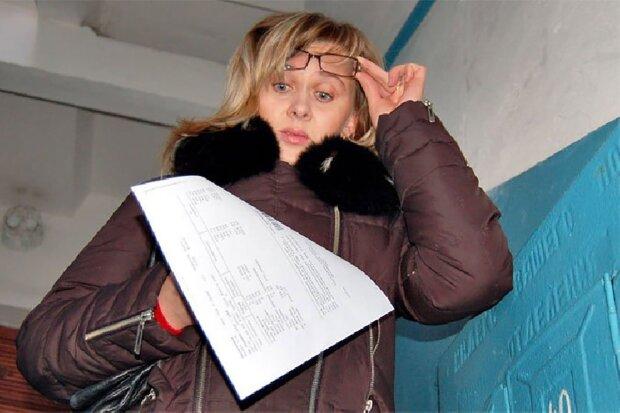 В Україні до комуналки додадуть новий пункт: що з'явиться в платіжках вже з січня