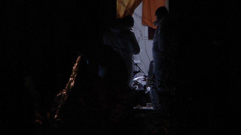 В Польщі виявили трупи двох Українців (ФОТО)