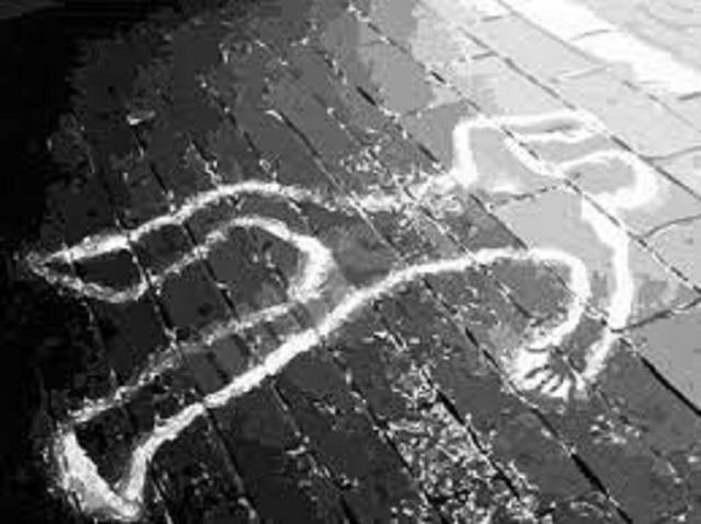 Відвели до підвалу та задушили: на Іршавщині вбили чоловіка