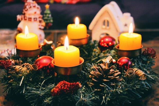 Перенесення дати Різдва в Україні: ухвалено остаточне рішення