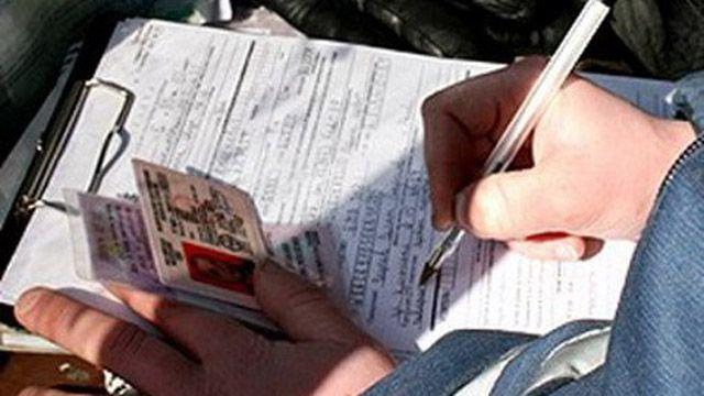 У Кабміні планують підвищити штрафи за порушення ПДР: що чекає на водіїв