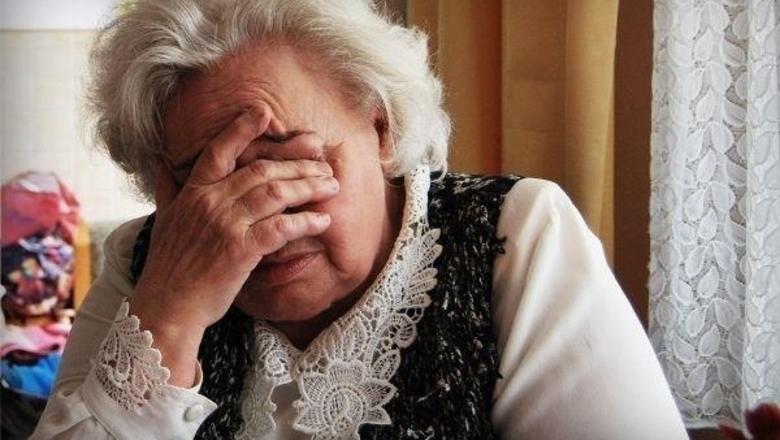 Підвищення пенсійного віку для жінок: пояснення ПФУ