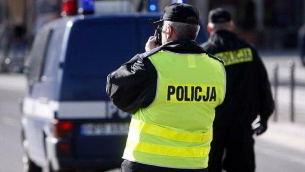У Польщі вбили ще одного заробітчанина з України