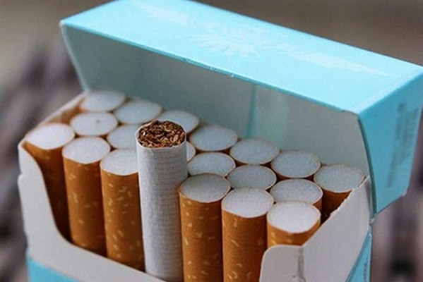 Ціни на тютюнові вироби можуть злетіти до 80-100 грн за пачку