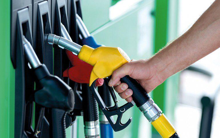 Яких цін на пальне очікувати водіям: експерти озвучили прогноз