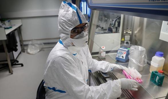 В Угорщині запідозрили два випадки китайського коронавірусу