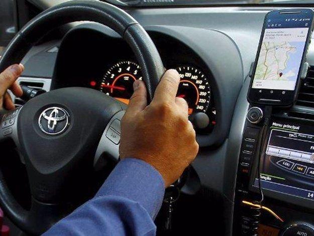 Не виходячи з дому: українські водії оплачуватимуть штрафи онлайн