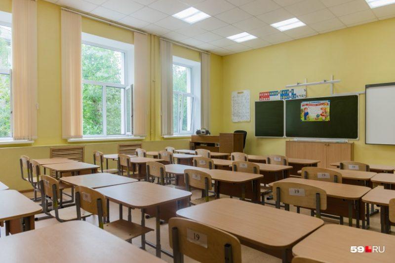 Міністр Новосад хоче впровадити в школи сексуальне виховання