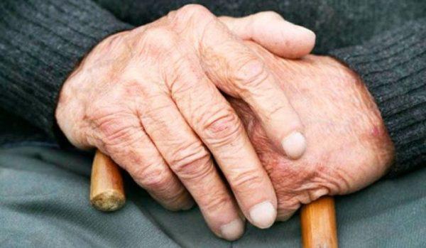 На пенсію в 50: українкам пропонують вийти на відпочинок раніше, головна умова