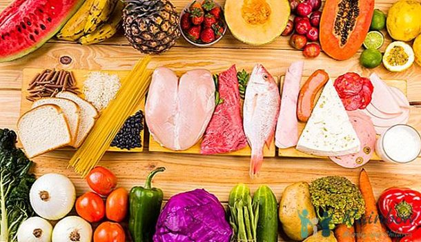 Медики назвали найнебезпечніші продукти для здоров'я