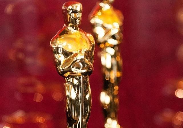 Найочікуваніша кіноподія року: повний список переможців премії «Оскар-2020»(ФОТО)