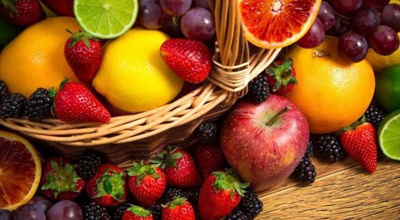Буде рак або безпліддя: експерти попередили про шкоду деяких фруктів