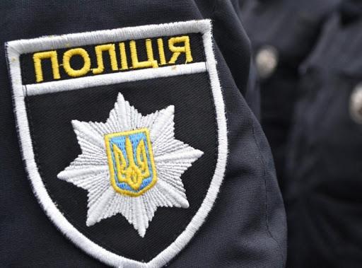 Результат пошуку зображень за запитом У Мукачеві на хабарі викрито майора поліції