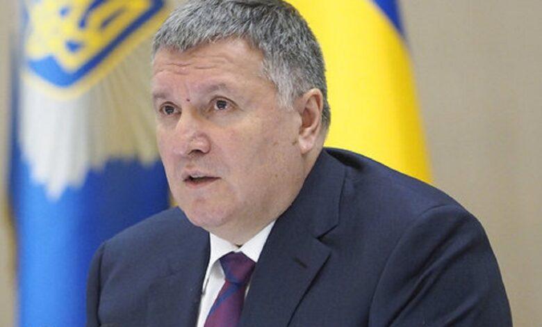 Карантин в Україні можуть продовжити ще на два місяці, — Аваков (ВІДЕО)
