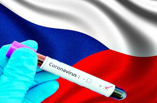 У Чехії оголосили надзвичайний стан через коронавірус