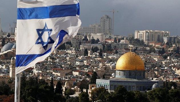 Ізраїль закриває доступ до всіх святинь через коронавірус