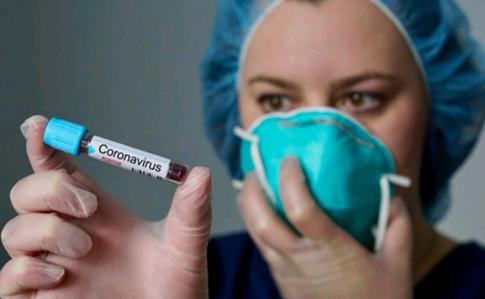 Заступник глави МОЗ зробив заяву щодо поширення коронавірусу в Україні