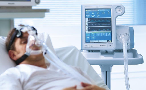 На Рахівщині 7 людей прибули у лікарню у важкому стані
