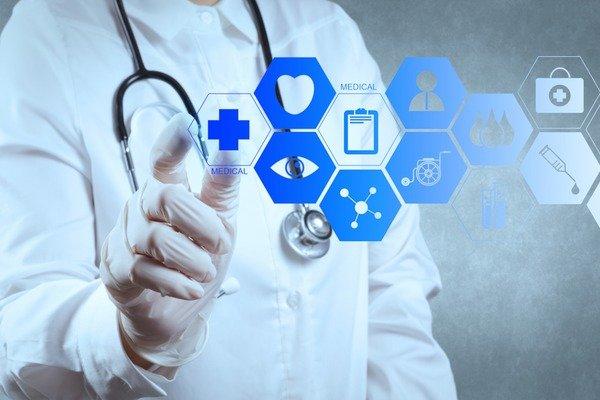 З 1 квітня за ці медичні послуги платити не потрібно – повний список