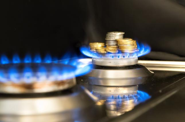 Газовий тариф та зміна постачальника: що зміниться для українців у липні