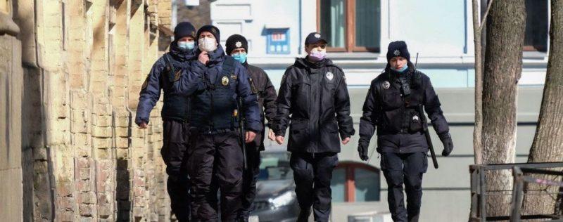 Порушники карантину принесли в бюджет України понад 270 тисяч гривень