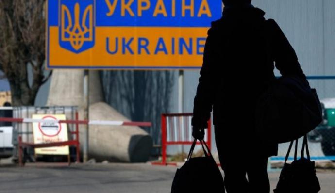 Польща потерпає через відсутність українських заробітчан