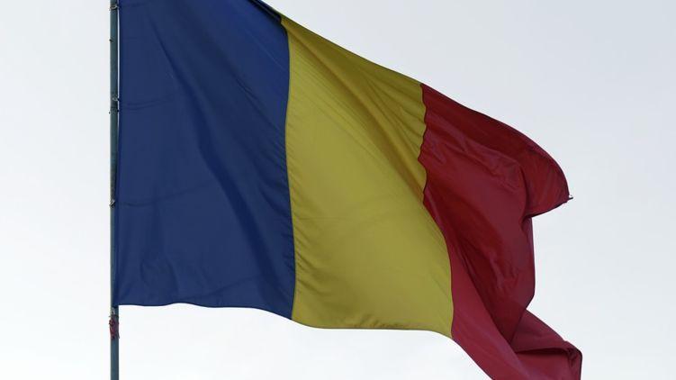 Румунія вирішила дати автономію частині країни, де живуть угорці. У них буде свій президент і державна мова