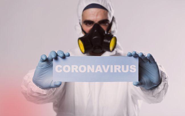 Невтішні новини: на Закарпатті є ще 5 підозр на коронавірус